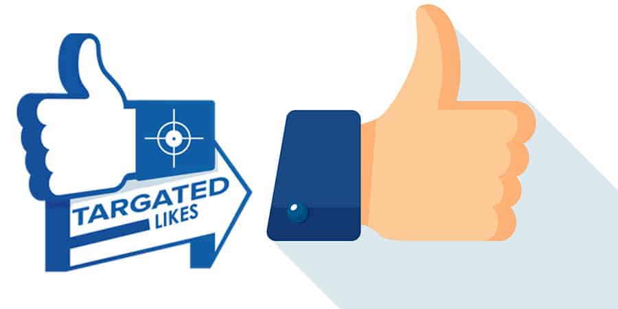 How To Buy Likes On Facebook