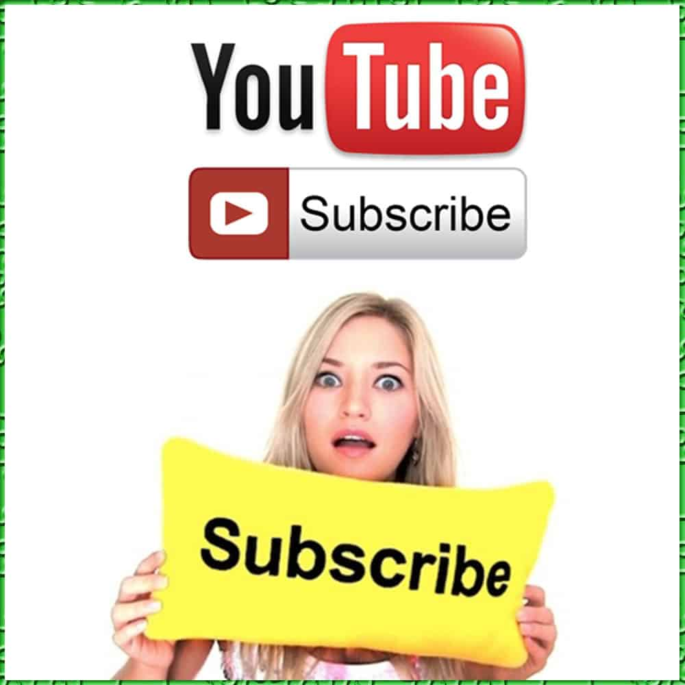 [Image: buy-youtube-subscribers-cheap-1.jpg]