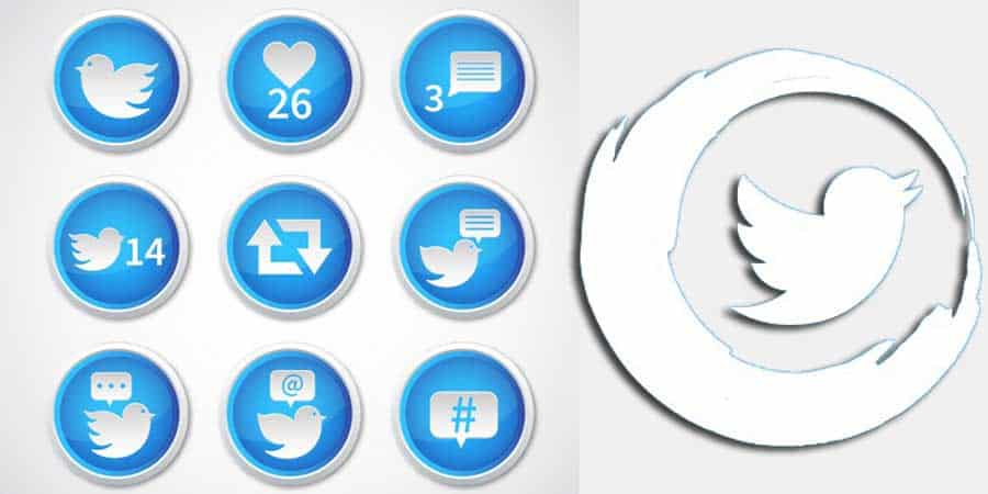 A Guide to Twitter Influence Marketing