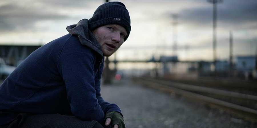 Ed-Sheeran's-'Divide'-Breaks-1-Billion-YouTube-Views 2