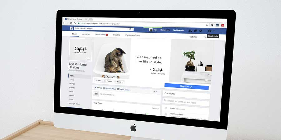 How to Get More Likes on Facebook With Buying Fans